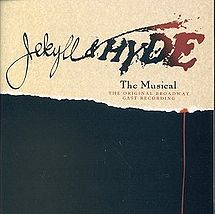 http://static.tvtropes.org/pmwiki/pub/images/215px-JekyllHydeCDCover.jpg