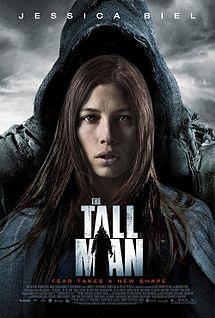 http://static.tvtropes.org/pmwiki/pub/images/215px-Tall-man-poster-2012_2409.jpg