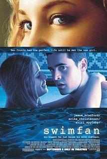 http://static.tvtropes.org/pmwiki/pub/images/215px_swimfanposter.jpg