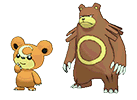 http://static.tvtropes.org/pmwiki/pub/images/216-217-oras_9589.png