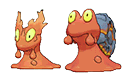 http://static.tvtropes.org/pmwiki/pub/images/218-219-oras_9872.png