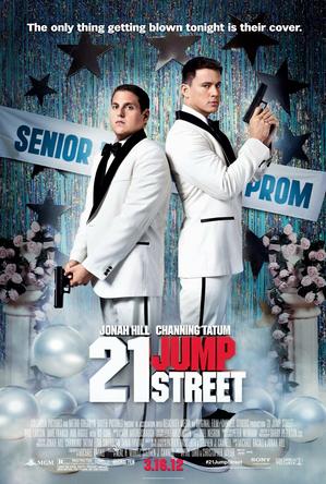 https://static.tvtropes.org/pmwiki/pub/images/21_jump_street_poster.png