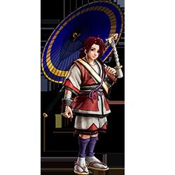 https://static.tvtropes.org/pmwiki/pub/images/21_shizumaru_3.png