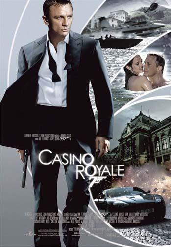 casino royale tv tropes