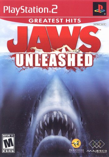 https://static.tvtropes.org/pmwiki/pub/images/220692_jaws_unleashed_playstation_2_front_cover.jpg