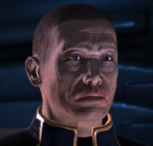 https://static.tvtropes.org/pmwiki/pub/images/220px-Adams_Character_Shot_6912.png