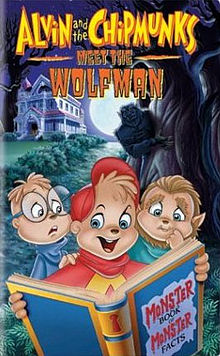 http://static.tvtropes.org/pmwiki/pub/images/220px-Alvin_and_the_chipmunks_meet_the_wolfman_vhs_cover_4740.jpg