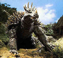 http://static.tvtropes.org/pmwiki/pub/images/220px-Anguirus_2052.jpg