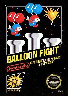 http://static.tvtropes.org/pmwiki/pub/images/220px-BalloonFightnesboxart_4396.jpg