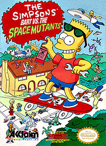 http://static.tvtropes.org/pmwiki/pub/images/220px-Bart_vs__The_Space_Mutants_cover_8299.jpg
