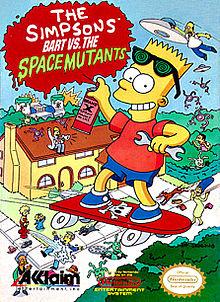 https://static.tvtropes.org/pmwiki/pub/images/220px-Bart_vs__The_Space_Mutants_cover_8299.jpg
