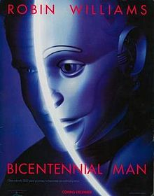 bicentennial man film tv tropes
