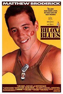 http://static.tvtropes.org/pmwiki/pub/images/220px-Biloxi_Blues_4582.jpg
