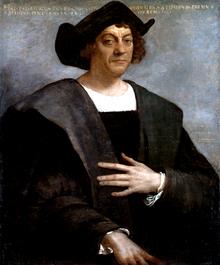 http://static.tvtropes.org/pmwiki/pub/images/220px-Christopher_Columbus__3548.png