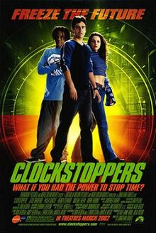 http://static.tvtropes.org/pmwiki/pub/images/220px-Clockstoppers_649.jpg
