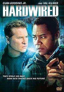 https://static.tvtropes.org/pmwiki/pub/images/220px-DVD_cover_of_Hardwired_film_8320.jpg