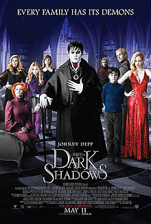 http://static.tvtropes.org/pmwiki/pub/images/220px-Dark_Shadows_2012_Poster_5947.jpg