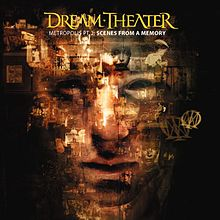 http://static.tvtropes.org/pmwiki/pub/images/220px-Dream_Theater_-_Metropolis_Pt__2-_Scenes_from_a_Memory_327.jpg