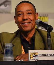 http://static.tvtropes.org/pmwiki/pub/images/220px-Giancarlo_Esposito_2012_cropped_9779.jpg