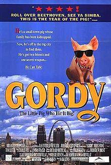 http://static.tvtropes.org/pmwiki/pub/images/220px-Gordy_poster_9487.jpg