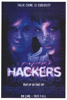 http://static.tvtropes.org/pmwiki/pub/images/220px-Hackersposter_106.jpg