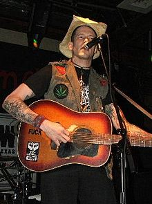 http://static.tvtropes.org/pmwiki/pub/images/220px-Hank_Williams_III_SXSW_2006_crop_3420.jpg
