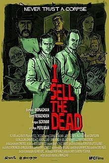 https://static.tvtropes.org/pmwiki/pub/images/220px-I_Sell_the_Dead_Poster_9195.jpg