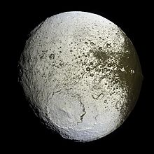 http://static.tvtropes.org/pmwiki/pub/images/220px-Iapetus_as_seen_by_the_Cassini_probe_-_20071008_5257.jpg