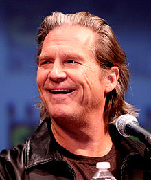 http://static.tvtropes.org/pmwiki/pub/images/220px-Jeff_Bridges_by_Gage_Skidmore_6241.jpg