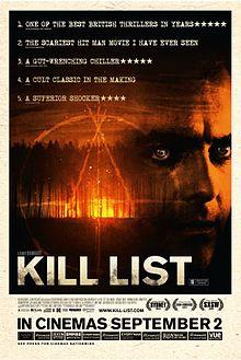 https://static.tvtropes.org/pmwiki/pub/images/220px-Kill-list-poster_936.jpg
