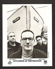 https://static.tvtropes.org/pmwiki/pub/images/220px-Kitchens_of_Distinction_8618.JPG