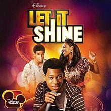 http://static.tvtropes.org/pmwiki/pub/images/220px-Let_It_Shine_Soundtrack_2544.jpg