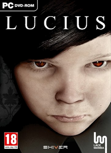 http://static.tvtropes.org/pmwiki/pub/images/220px-Lucius_video_game_cover_5894.png