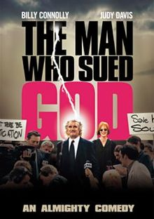 http://static.tvtropes.org/pmwiki/pub/images/220px-Man-who-sued-god-poster-0_4072.jpg