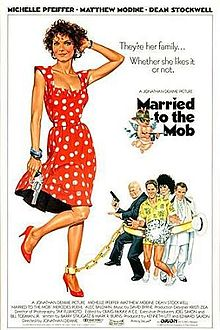http://static.tvtropes.org/pmwiki/pub/images/220px-Married_to_the_mob_movie_poster_7038.jpg