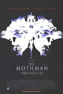 http://static.tvtropes.org/pmwiki/pub/images/220px-Mothman_prophecies_poster_5201.jpg