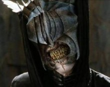 http://static.tvtropes.org/pmwiki/pub/images/220px-Mouth_of_Sauron_4693.jpg