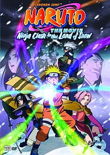 http://static.tvtropes.org/pmwiki/pub/images/220px-Naruto_the_Movie_cover_3473.jpg
