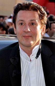 https://static.tvtropes.org/pmwiki/pub/images/220px-Oleg_Menchikov_Cannes_2010_6244.jpg