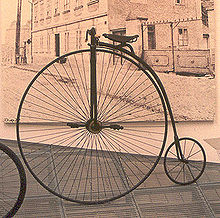 https://static.tvtropes.org/pmwiki/pub/images/220px-Ordinary_bicycle01_2400.jpg