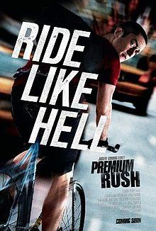 https://static.tvtropes.org/pmwiki/pub/images/220px-Premium_rush_film_5089.jpg