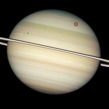 http://static.tvtropes.org/pmwiki/pub/images/220px-Quadruple_Saturn_moon_transit_4907.jpg