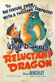 http://static.tvtropes.org/pmwiki/pub/images/220px-Reluctant_Dragon_8454.jpg
