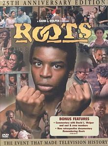 an analysis of roots by alex haley Roots: the saga of an american family [alex haley] on amazoncom free shipping on qualifying offers a new eight-hour event series based on roots will be simulcast on the history channel, lifetime.