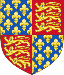 https://static.tvtropes.org/pmwiki/pub/images/220px-Royal_Arms_of_England_1340-1367_svg_5621.png