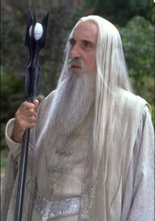 the lord of the rings trilogy characters tv tropes
