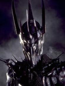 http://static.tvtropes.org/pmwiki/pub/images/220px-Sauron-2_9655.jpg