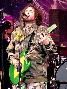 http://static.tvtropes.org/pmwiki/pub/images/220px-Soulfly-max-2005_7002.jpg