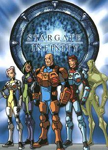 https://static.tvtropes.org/pmwiki/pub/images/220px-Stargate-infinity.jpg