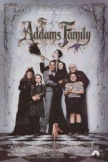http://static.tvtropes.org/pmwiki/pub/images/220px-The_Addams_Family_9914.jpg